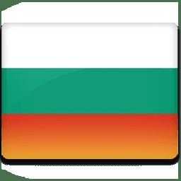 bulgaria-flag-256.png