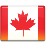 Canada - Four Corners Group Inc.