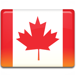 canada-flag-256.png