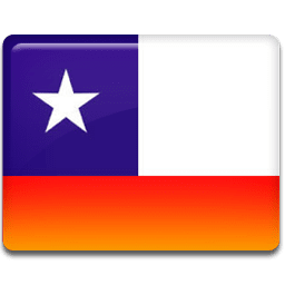 chile-flag-256.png