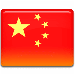 china-flag-256.png