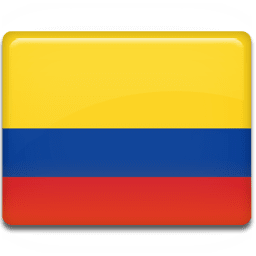 colombia-flag-256.png