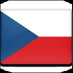 Czech Republic - Dr. Pendl & Dr. Piswanger InterSearch s.r.o.
