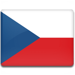 czech-republic-flag-256.png