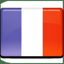 france-flag-256.png