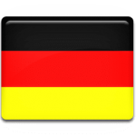 Germany - InterSearch Deutschland GbR