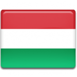 Hungary - InterSearch Hungary / Dr.Pendl & Dr. Piswanger Int. Consulting Co.