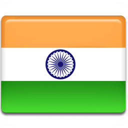 india-flag-256.png