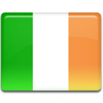 Ireland - InterSearch Ireland
