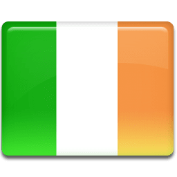 ireland-flag-256.png