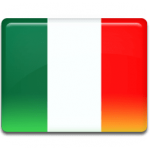 Italy - Euren InterSearch