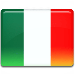 italy-flag-256.png