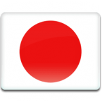 Japan - InterSearch Japan