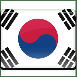korea-flag-256.png