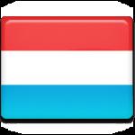 Luxembourg - Schelstraete Delacourt Associates Executive Search