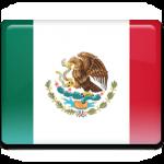 Mexico - InterSearch Mexico