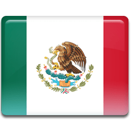 mexico-flag-256.png