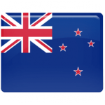 New Zealand - Waite InterSearch