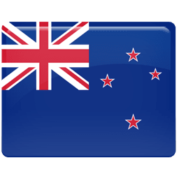 new-zealand256.png