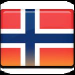 Norway - Sekse & Hogstad AS