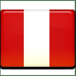 peru-flag-256.png