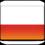 Poland - CTER