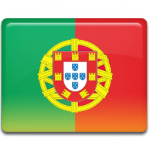 Portugal - InterSearch Portugal