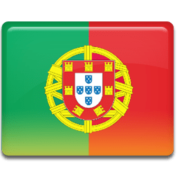portugal-flag-256.png