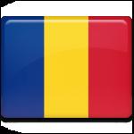 Romania - Dr Pendl & Dr Piswanger Romania S.R.L