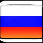 Russia - Kontakt Agency