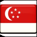 Singapore - JAF Consulting Pte Ltd