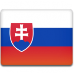 Slovakia - Dr.Pendl & Dr.Piswanger Management Consulting