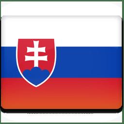 slovakia-flag-256.png