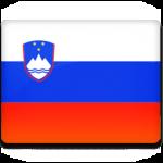 Slovenia - Dr Pendl & Dr Piswanger D.O.O.