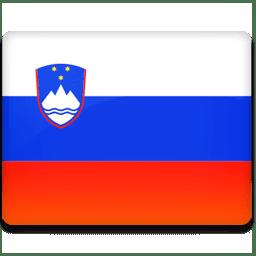 slovenia-flag-256.png