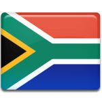 South Africa - Mindcor (Pty) Ltd