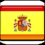 Spain - TRSearch International