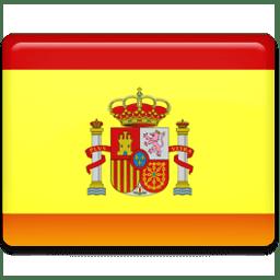 spain-flag-256.png