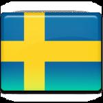 Sweden - Talentia AB