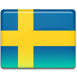 sweden-flag-256.png