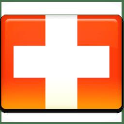 switzerland-flag-256.png