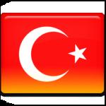 Turkey - Poyraz Consulting Inc.