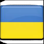 Ukraine - Personnel Executive - LLC InterSearch Ukraine
