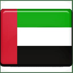 united-arab-emirates-256.png