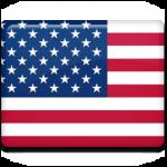 USA - Charles Aris, Inc.