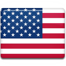 united-states-flag-256.png