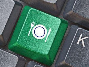 food-keyboard-800-shutterstock-150972989