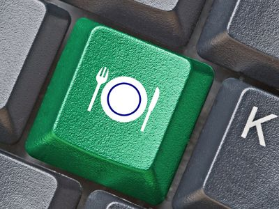 food-keyboard-800-shutterstock-150972989
