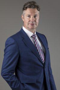Frank Schelstraete - Schelstraete Delacourt Associates Executive Search Company Leader