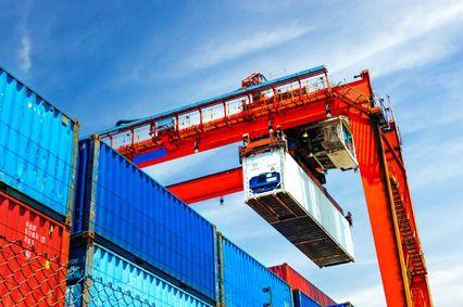 freight-shutterstock